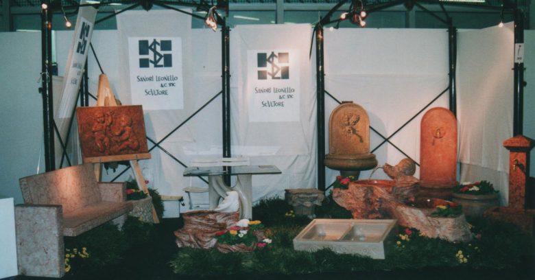 garten-munc-2002-monaco-21-24-febbr-2002-copia