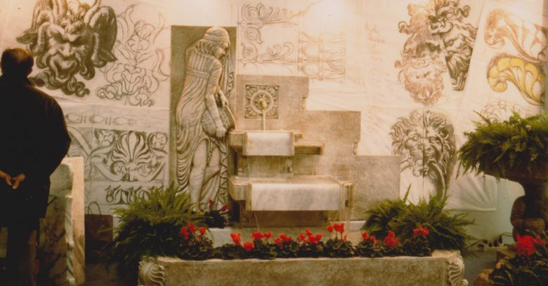 Intermarmomach-verona---settembre-93--2