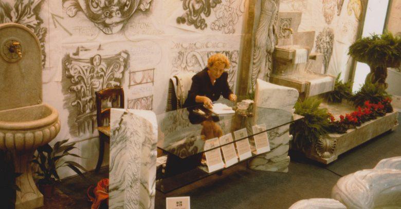 Intermarmomach-verona---settembre-93