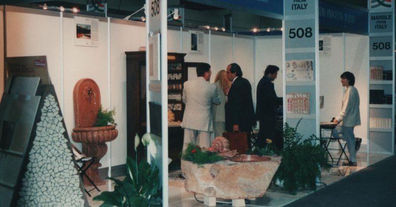 fiera-orlando-21-28-aprile-1997-1