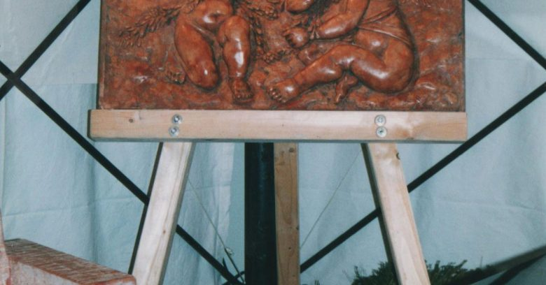 garten-munc-2002-monaco-21-24-febbr-2002-copia-2