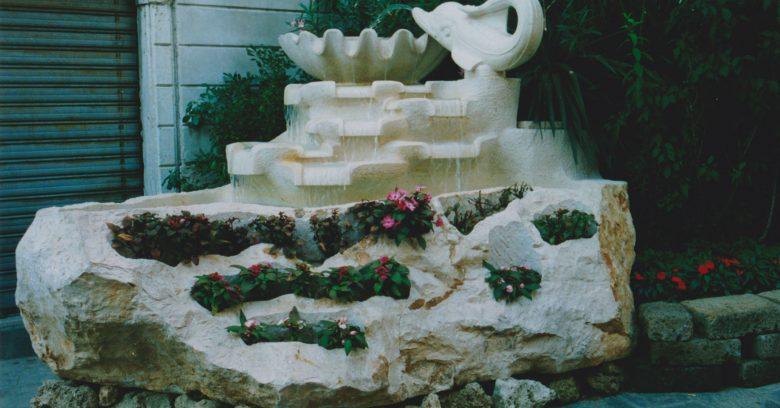 le-attività-di-via-s-maria---desenzano-luglio-93