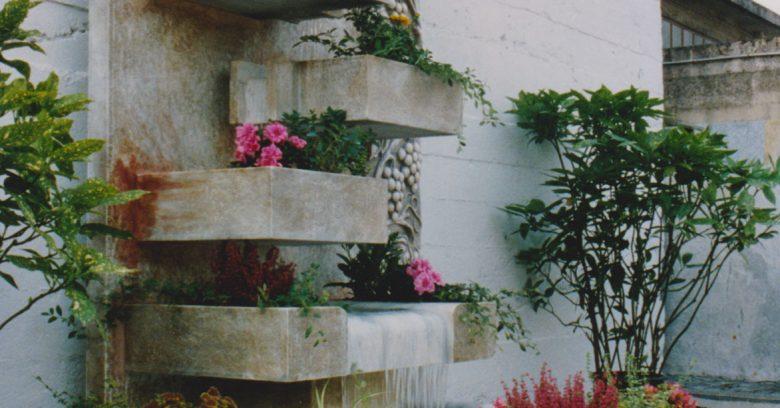 marmomacchine-s-ambrogio---sett-'93