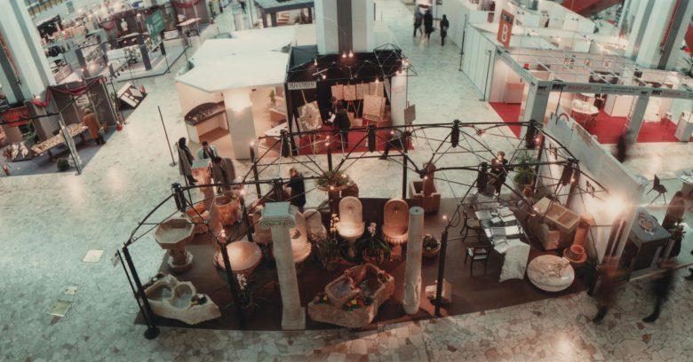 millapis-milano-9-12-febb-1996-1