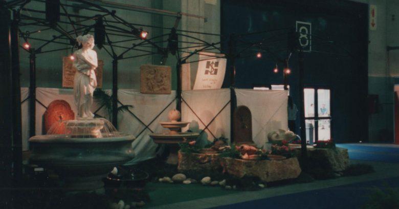 mo-in-mar-ver-16-19-sett-1999-4
