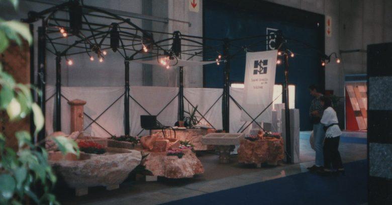 mostra-inter-marm-vr-25-29-sett-1997-copia