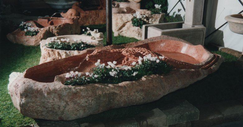 mosttra-inter-marmi-vr-24-28-sett-1998-1