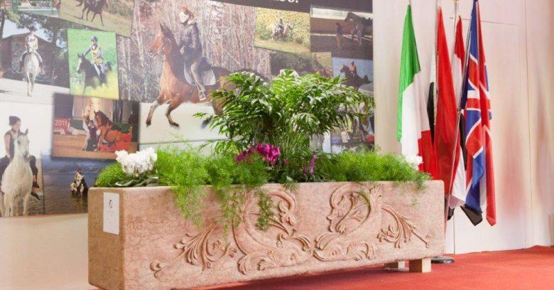 Fiera Cavalli 2013