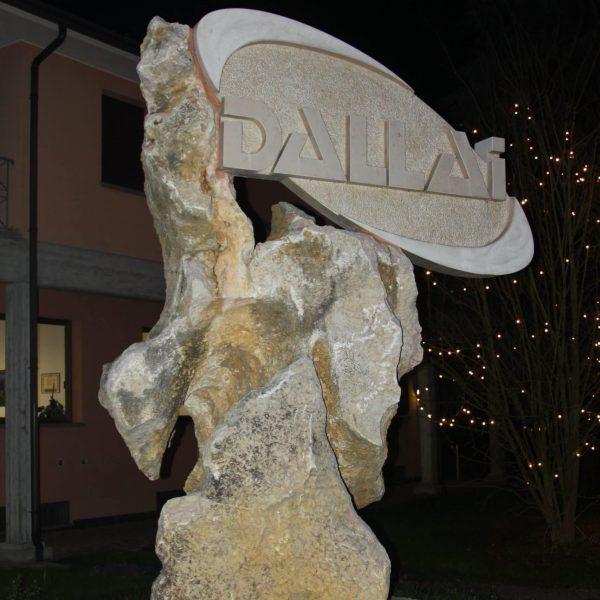 foto 14-12-2010 184