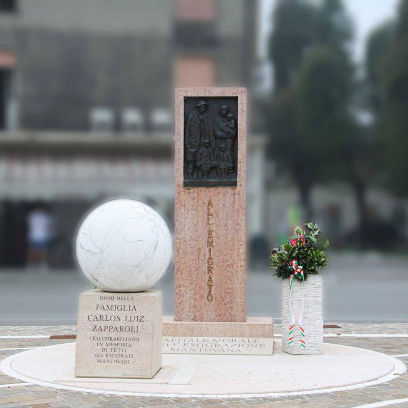 monumento magnacavallo (2)